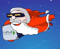 Animierte Weihnachtsgrüße Per E Mail.Wie Aus Einem Einzelfall Ein Running Gag Wurde Individuelle