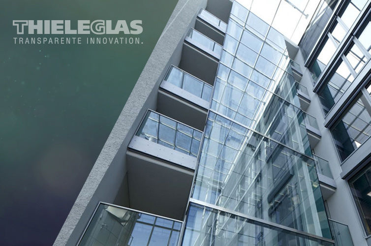 Thiele Glas AG