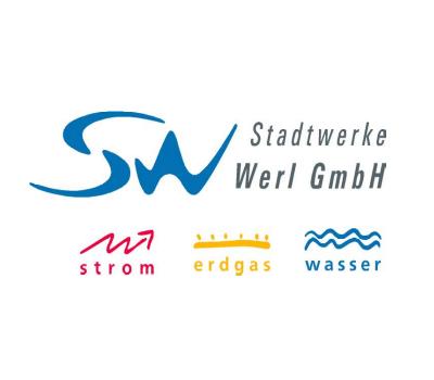 Stadwerke-Werl-logo