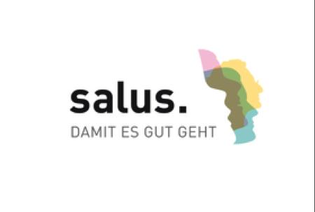 salus-logo