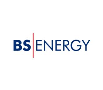 BS-Energie-logo