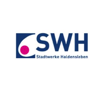 SWH-Logo