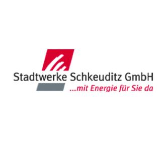 Schkeuditz-logo