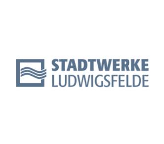 Stadtwerke-ludwigsfelde