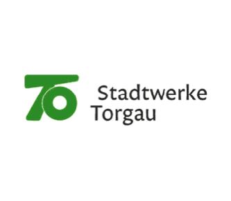 Torgau-logo