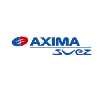 axima-logo