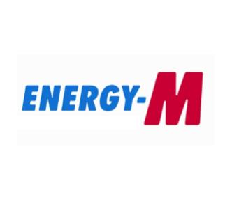 energie-m-logo