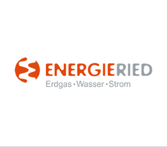 energieried-logo