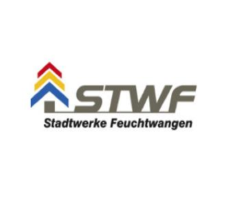 feuchtwangen-logo