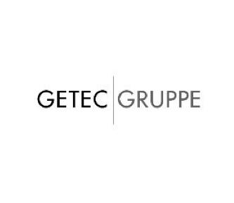 getec-gruppe