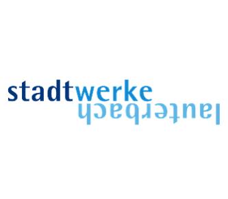 lauterbach-logo