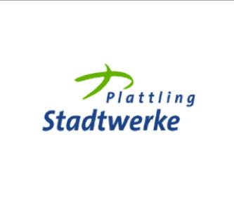 logo-plattling