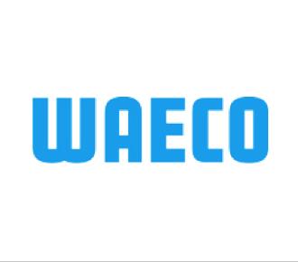 logo waeco