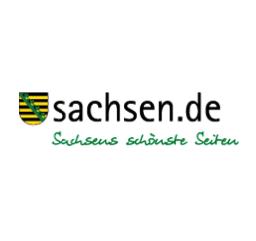 logo_sachsen_desktop