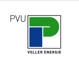 PVU-Logo