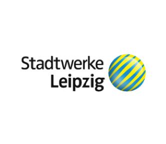 SW-Leipzig