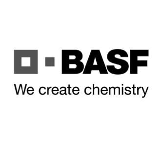 basf-logo-referenzen-intern