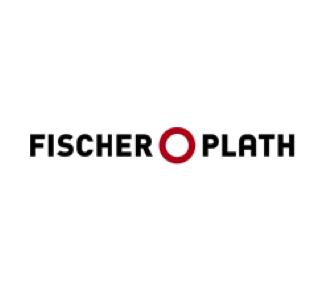 fischer-plath-logo