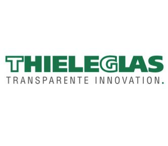 logo-thiele-glas