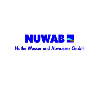 nuwab-logo